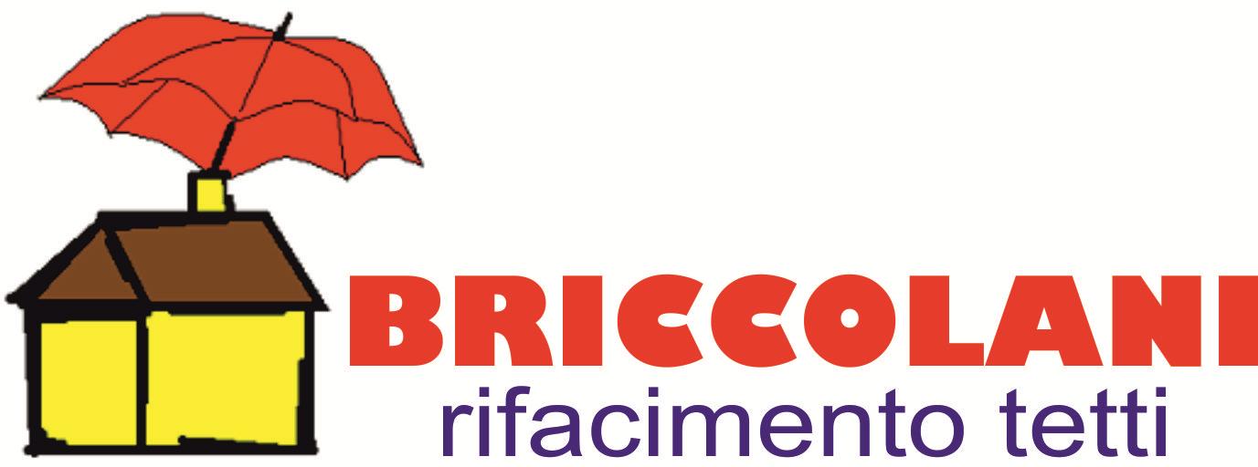 Briccolani Tetti